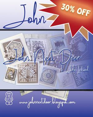 John Next Door Sale Items