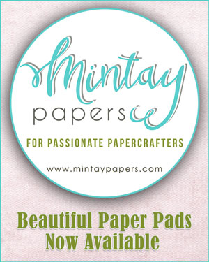 New Mintay Papers
