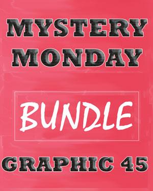 G45 Monday Bundle